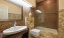12_7608ElmridgeDr_8_Bathroom_FlexMLS800x