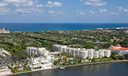 01_Palm_Beach_Towers