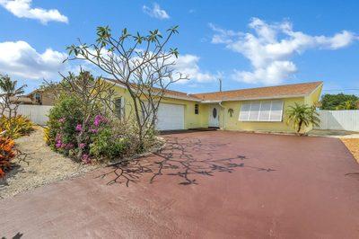 8876 SE Bahama Circle 1