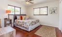 07_master-bedroom_1678 Park Street-8