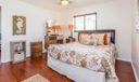 08_master-bedroom2_1678 Park Street-9