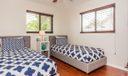 10_bedroom_1678 Park Street-11