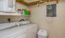 11_laundry-room_1678 Park Street-12