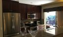 soaring cabinetry
