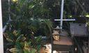 interior patio landscaping
