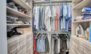 Outfitted Closets