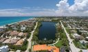 juno beach town and lake-3804