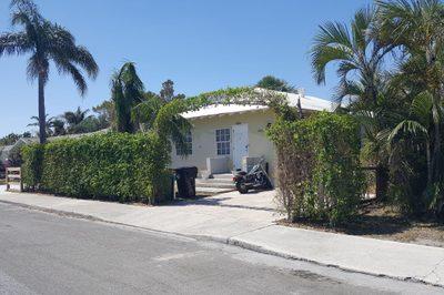 1523 N J Terrace 1
