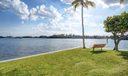 Yacht & Racquet Club of Boca Raton (47)