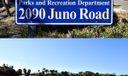 Juno Park