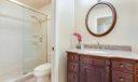 SEOND BATHROOM