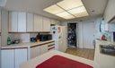 Kitchen/Pantry/HouseKeeping