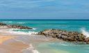 Palm Beach Pristine