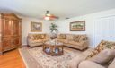 98 Hickory Hill Road_Tequesta Pines-2