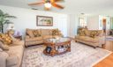 98 Hickory Hill Road_Tequesta Pines-3