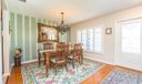 98 Hickory Hill Road_Tequesta Pines-5