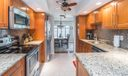 98 Hickory Hill Road_Tequesta Pines-9