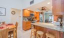 98 Hickory Hill Road_Tequesta Pines-10