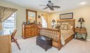 98 Hickory Hill Road_Tequesta Pines-15