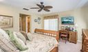 98 Hickory Hill Road_Tequesta Pines-16