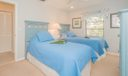 98 Hickory Hill Road_Tequesta Pines-19