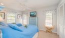 98 Hickory Hill Road_Tequesta Pines-20