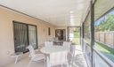 98 Hickory Hill Road_Tequesta Pines-24