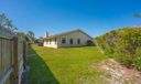 98 Hickory Hill Road_Tequesta Pines-26