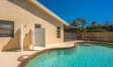 98 Hickory Hill Road_Tequesta Pines-29
