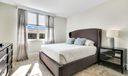 Master Bedroom+