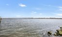 Intracoastal View from Marina