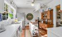 8_kitchen[1]