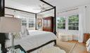 11_bedroom1[1]