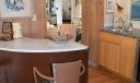 Bar and Wet Bar Areas