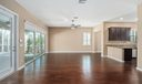 Great Room to Kitchen_Entry