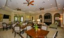 Windsor Park Club House Lounge SMP_7855