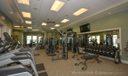 Windsor Park Fitness Cntr SMP_7851