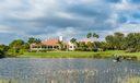 19 Golf Village Clubhouse