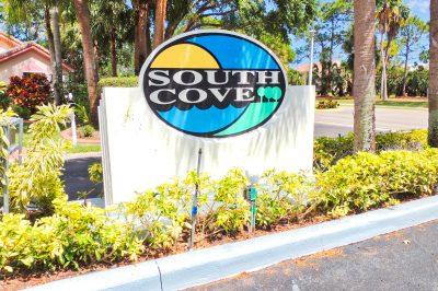 189 Cove Road 1