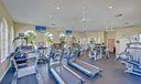 Briar Bay Gym
