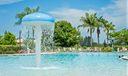 Briar Bay pool