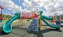 Briar Bay Park