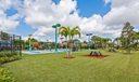 Briar Bay Park 2