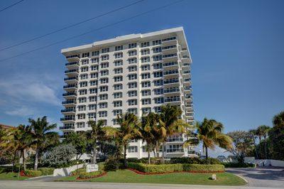 2066 N Ocean Boulevard #7ne 1