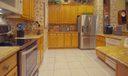 Kitchen BB