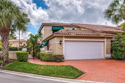 22595 Caravelle Circle 1