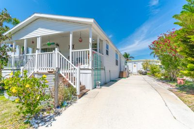 400 N Highway A1a #36 1