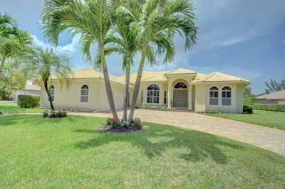 137 Turnberry Drive 1