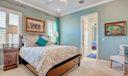 Guest Bedroom #4