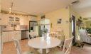 kitchen+dining2